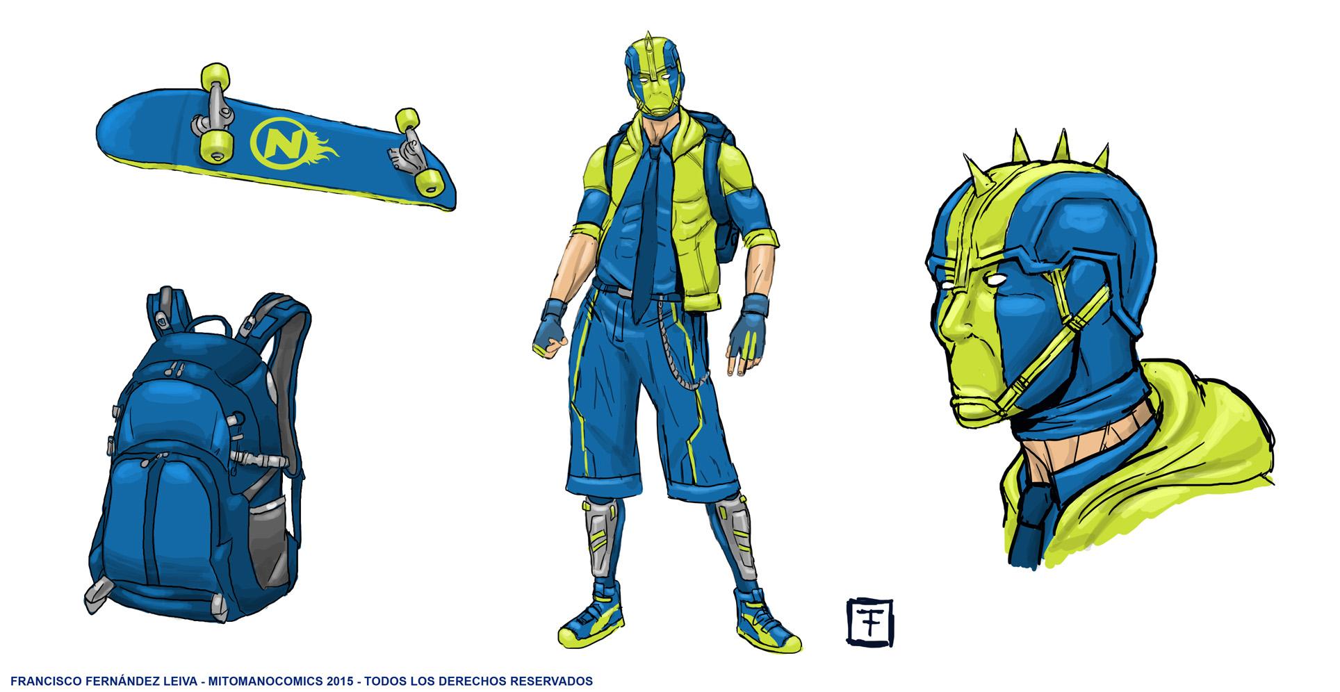 Zeta diseño Mayo 15 2015 br