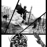 portada-final-engtanajes 6
